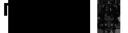 MOCers Wiki