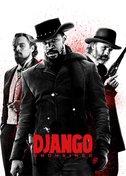 Background image django - Background Image Django 31