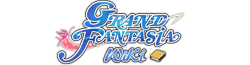 Grand Fantasia Wiki