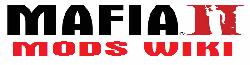 Mafia 2 Mods вики