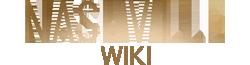 Nashville Wiki