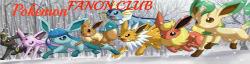 PokemonFanon  club Wiki