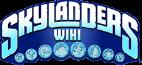 Wiki Skylanders