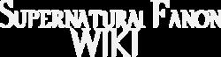 Supernatural Fanon Wiki