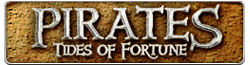 Pirates: Tides of Fort