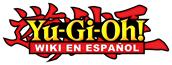 Yu-Gi-O
