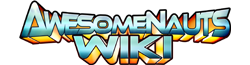 Awesomenauts Wiki
