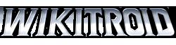 Wikitroid