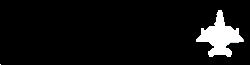 Aircraft Wiki