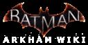 Batman: Arkham Wiki