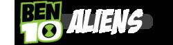 Ben 10 Aliens Wiki