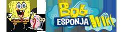 Bob Es
