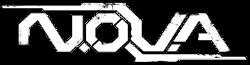 N.O.V.A 2 Wiki