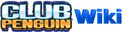 Club Penguin Wiki