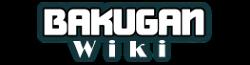 Bakugan Wiki