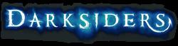 Darksiders Wiki