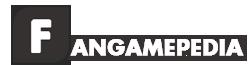 Fangamepedia Wiki