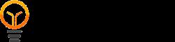 Idea Wiki