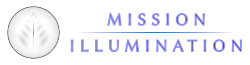 Mission : Illumination Wiki