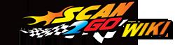 Scan2Go Wiki