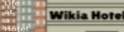 Supernanny Fanon Wiki