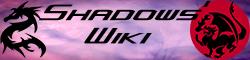 Sunheart of ThunderClan Wiki