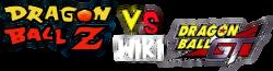 Dragonball Z vs GT Wiki