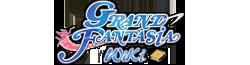 Grand Fantasia Wiki
