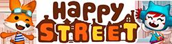 Happy Street Wiki