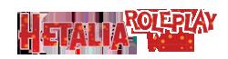 Hetalia Roleplay Wiki