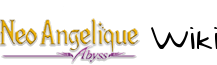 Neo Angelique Abyss Wiki