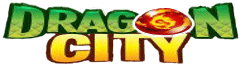 Wiki ng Dragon city