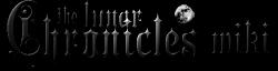 Lunar Chronicles Wiki