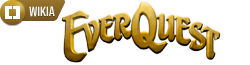 The EverQuest Wi