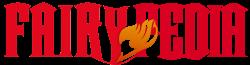 FairyPedia Wiki