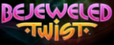 Bejeweled Twist Wiki
