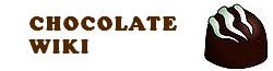 Chocolate Wiki
