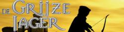 De GrijzeJager wiki