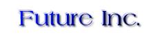 Future Inc. Wiki