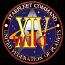Star Trek - Generation Fleet Wiki