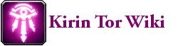Kirin Tor Wiki