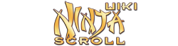 Ninja Scroll Wiki
