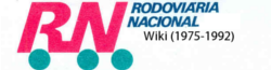 Wiki Rodoviária Nacional (1975-1992)