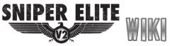 Sniper Elite Wiki