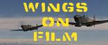 Wings on Film Wiki