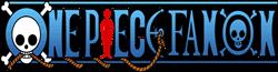 Wiki One Piece Wiki Fanon