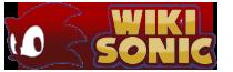 Sonicpedia Wiki