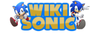SuperSonicDudeWiki