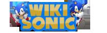SuperSonicDudeWiki