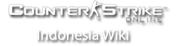 Counter Strike Online Indonesia Wiki